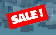 Using Drupal Commerce Discounts to Ease Stress at Peak Times