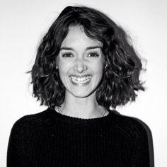 Picture of Charlotte Le Bon
