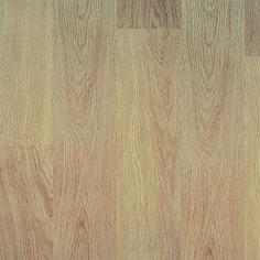 QuickStep ELIGNA White Varnished Oak Planks Laminate Flooring 8 mm, QuickStep Laminates - Wood Flooring Centre