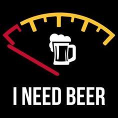 Funny humor hilarious jokes mom 36 Ideas for 2019 Beer Memes, Beer Humor, Funny Beer Quotes, Humor Quotes, Asshole Quotes, Beer Funny, Swag Quotes, Wine Quotes, Gaz Monkey