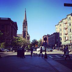 #boston2015