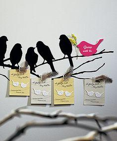 Love birds cake topper diy sweepstakes