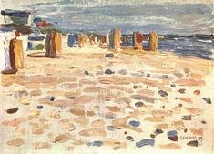 Commission your favorite Wassily Kandinsky oil paintings from thousands of available paintings. All Wassily Kandinsky paintings are hand painted and include a money-back guarantee. List Of Paintings, Paintings Famous, Art Paintings, Painting Art, History Of Modern Art, Art History, Klimt, Abstract Landscape, Abstract Art