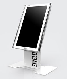 Verifone complete kiosk and unattended payment components offer merchants additional sourcees of revenue while enhancing the customer experience. Info Kiosk, Information Kiosk, Kiosk Design, Signage Design, Toilet Signage, Standing Signage, Sign System, Interactive Display, Pop Display