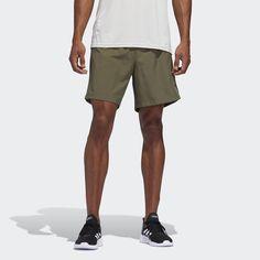 30 Best ADIDAS SHORTS images | Adidas shorts, Adidas, Shorts