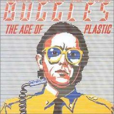 17 The Buggles Ideas Trevor Horn Music 80s Music