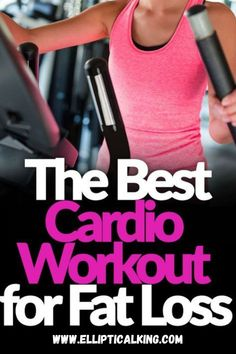 click images and read more details,check below. You Fitness, Health Fitness, Elliptical Trainer, Best Cardio Workout, Fat, Good Things, Check, Fitness