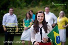 """""""O segredo é não correr atrás das borboletas ... é cuidar do jardim para que elas venham até você."""" —Mário Quintana #EncontreLeveEnsine #CompartilheSuaFelicidade no grupo Facebook da Área Brasil em http://on.fb.me/1IE7B11"""