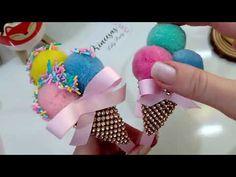 Diy Bow, Diy Hair Bows, Diy Ribbon, Ribbon Crafts, Bow Hairband, Flower Background Wallpaper, Handmade Hair Accessories, Bow Tutorial, Boutique Hair Bows