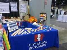 Come visit is at GMEA Booth 234-235!