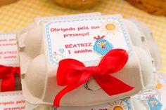 PetitC_Beatriz_1A_web-2169.jpg (1024×683)