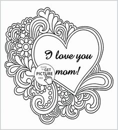 This is a graphic of Adorable Colorama Coloring Book Flowers Paisleys Stained Glass And More