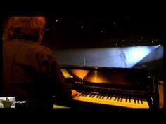Udo Lindenberg - Cello - LIVE 2008