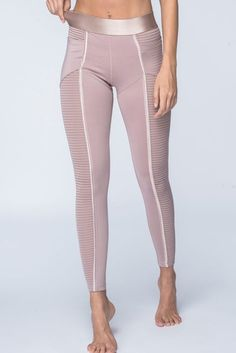 gym clothes men yoga leggings funny crossfit shirts running pants women walmart womens black yoga pants with pockets Cheap Leggings, Tight Leggings, Workout Leggings, Leggings Sale, Printed Leggings, Womens Workout Outfits, Sporty Outfits, Gym Outfits, Athletic Outfits