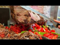 Here at Grill Santa Rosa, we believe that fresh is best! We pride ourselves on our quality locally sourced produce. Sonoma County, Grilling, Pride, The Creator, Santa, Beef, Fresh, Food, Meat