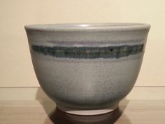 Lynda-anne Raubenheimer porcelain with crystal and mat glaze -sold today 30 September 2013