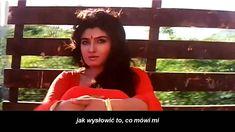 Zamaana Deewana - Yeh Hai Mera Faisla Kya Hai Tera Faisla Lab Pe Dil Ki ...