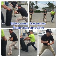 BSIS Baton Trainers, Baseball Cards, Sports, Hs Sports, Sport, Exercise, Training Shoes, Sweat Pants, Athletic Shoes