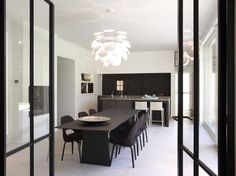 Kitchen Project By Home Development Company