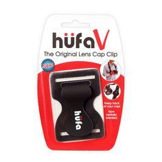Hüfa V Clip Photo Bag, The Originals, Videos