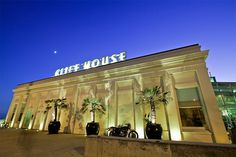 Cliff House, San Francisco Wedding Venue