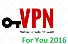 Top 10 Best VPN For You 2016- Learn all details- http://earnsmy.com/top-10-best-vpn-for-you-2016/