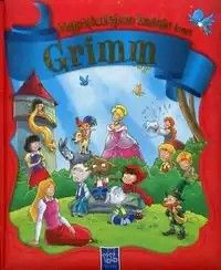 Grimm, Luigi, Smurfs, Mario, Fictional Characters, Storytelling, Livres, Fantasy Characters