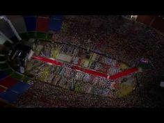 Special Olympics LA 2015 Opening Ceremony - YouTube