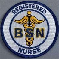 get my BSN bucket-list