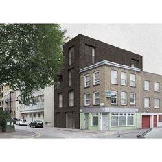 Erbar_Mattes_London_Town_House_01thumb.jpg (1000×1000)