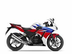 28 best 2016 honda cbr300r review sport bike cbr models specs rh pinterest com