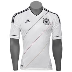 new germany soccer jersey