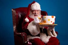 I'm sure Santa is already getting caffeinated for his big day!!! You should too before all of the festivities begin! Stop by Bagels and Bites TODAY to pick up some Bagels and coffee!!!  Come to Bagels and Bites Cafe in Brighton, MI for all of your bagel and coffee needs! Feel free to call (810) 220-2333 or visit our website www.bagelsandbites.com for more information!