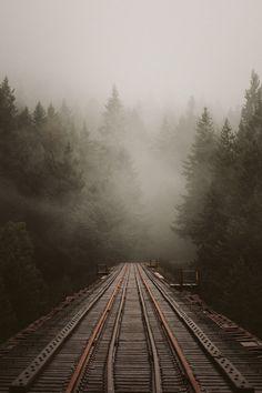 British Columbia photo by Bench & Compass