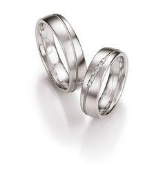 Mooie Palladium Ringen voor Lage Prijzen. PRIJSGARANTIE. Online Juwelier met mooie Palladium Ringen. PRIJSTOPPERS. TROUWRINGEN / VERLOVINGSRINGEN - € 1.075,00