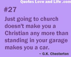 chesterton quote politics and religion - Yahoo Image Search Results Cute Quotes, Words Quotes, Funny Quotes, Sayings, Favorite Quotes, Best Quotes, Religion Quotes, Life Quotes To Live By, Before Us
