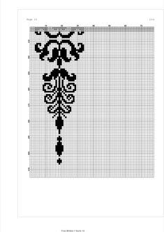 Seccade Modelleri - #Modelleri #Seccade - #seccadeler #seccade #kabe #namaz #seccade #modelleri #trend #muslim #muslüman Cross Stitch Boarders, Cross Stitching, Cross Stitch Patterns, Beaded Cross Stitch, Cross Stitch Embroidery, Arabesque Pattern, Palestinian Embroidery, Prayer Rug, Loom Beading