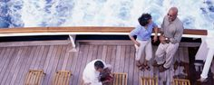 10 Surprising Essentials to Take on Your Cruise, I'm going to add some of these to my packing list!