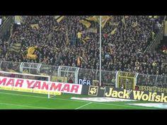 Borussia Dortmund - 1899 Hoffenheim 28.01.2012 3 - 1 (1 - 0)