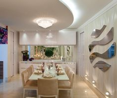 sala-jantar-tons-neutros-branco-bege-cinza-moderna-mesa-decoração-decor-salteado-10.png (1000×844)