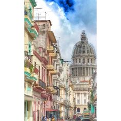 Havana vieja y sus rincones - ITS NIKA www.facebook.com/itsnikablog/timeline