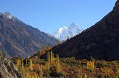 116 Best Beautiful Pakistan images in 2015   Pakistan travel