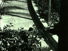 Maya Deren - Meshes of the Afternoon (1943)