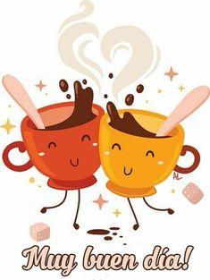 Coffee Cup Art, Coffee And Books, I Love Coffee, Mocha Coffee, Coffee Scrub, Coffee Creamer, Starbucks Coffee, Black Coffee, Coffee Quotes