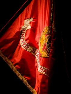 Image result for marine corps flag images