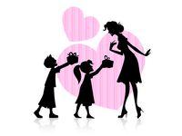 Festa della Mamma.   Per una Mamma Eccezionale, una Opinione Eccezionale #Ciao