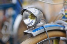 French Fender Day by Lovely Bicycle!, via Flickr