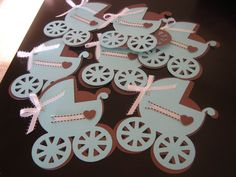 cricut new arrival cartridge projects   Next these are probably my favorite cards ever..