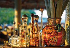 four-seasons-punta-mita-tequila