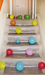 30 Fun Easter Games 30 Fun Easter Games for Kids - Easy Ideas for Easter Party Games